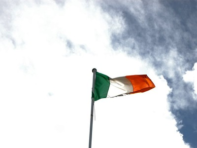 Ireland's Online Gambling Tax Plans Pushed Back to 2015 ...