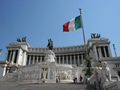 Italian Supreme Court Explains That Tournament Poker Is A