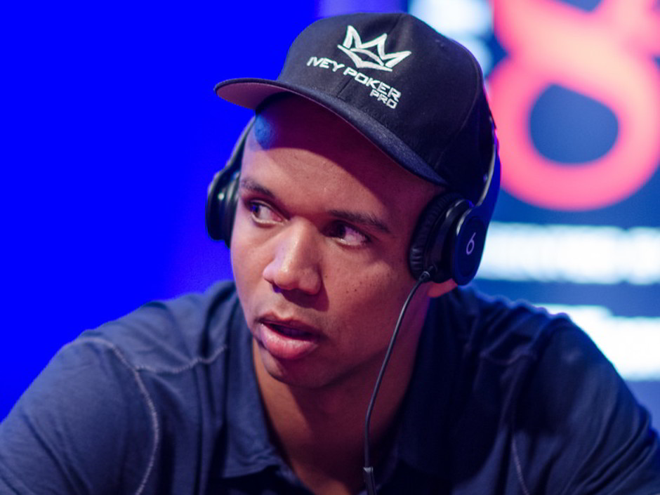 "The Borgata Hotel Casino & Spa in Atlantic City has sued Phil Ivey for $9.6m. The Borgata alleges that Ivey cheated when he exploited an ""edge sorting"" technique to secure an odds advantage at Baccarat."