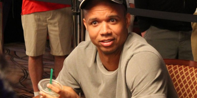 "The drama is far from over for Phil Ivey as Borgata wants the poker superstar to pay $10.1 million in restitution and another $5.4 million in ""expectation…"