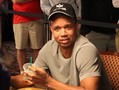 Phil Ivey appeared in the High Court in London last week—he is suing Genting Casinos for non-payment of money he won at Punto Banco in August 2012.