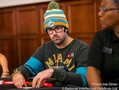 Having won two more World Series of Poker bracelets and the WSOP Player of the Year award this summer, PokerStars Team pro Jason Mercier has continued to prove…