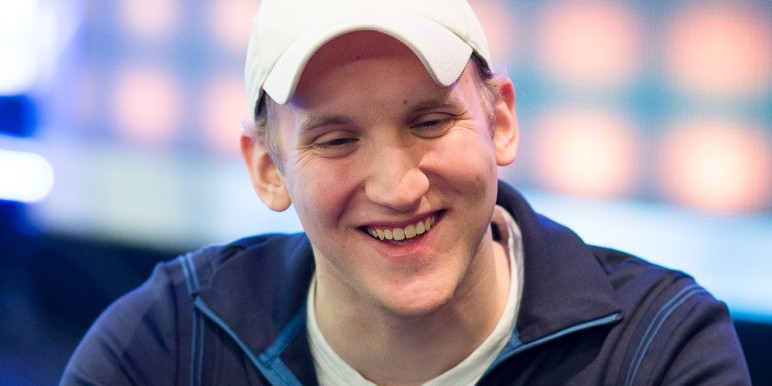 PokerStars Team Pro Jason Somerville is arguably the most vocal and visible advocate for the legalization of online poker in the US. His effort to expand the…