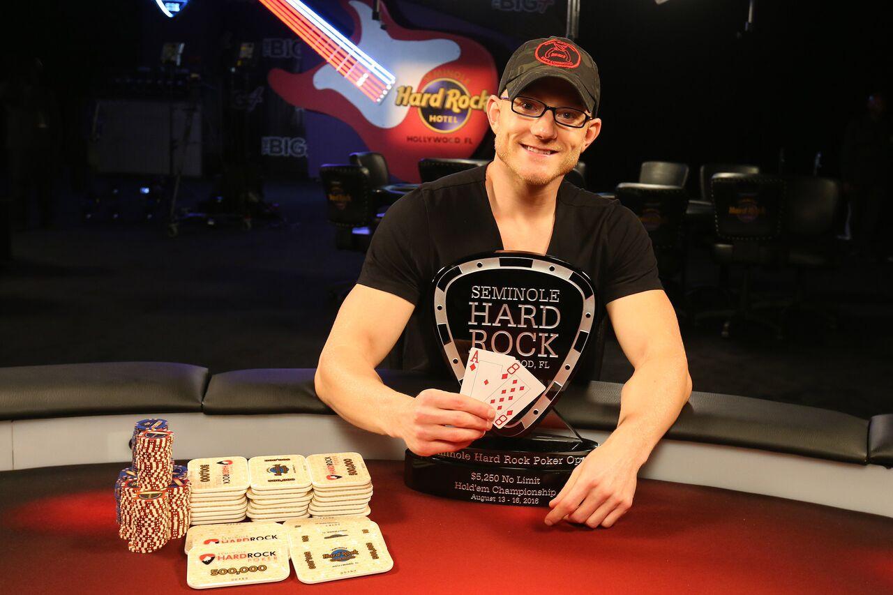"High Profile Names Form partypoker's ""Player Advisory Panel"" | Poker"
