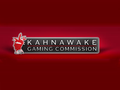 "In a brief ""advisory notice"" regarding its one-time customer, Blanca Games, the Canada-based Kahnawake Gaming Commission has confirmed US court…"