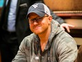 Jason Koon on Credit Card Roulette, Tom Dwan's $2 Million Bad Beat and More