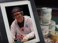 Next up on Pokerography: The Story of Phil Laak