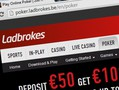 Although Playtech has pulled out of Belgium, players in the country will still be able to access iPoker through Ladbrokes.be which has just launched.