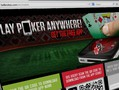 Canadian players at Ladbrokes Poker have been told that the gambling site will stop accepting deposits or wagers from October 1.