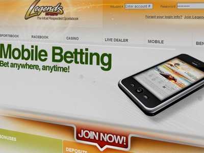 US targets illegal sports betting operation in billion dollar indictment