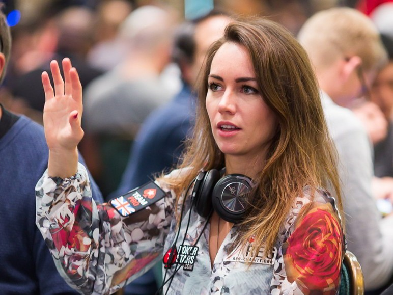 PokerStars Team Pro, Liv Boeree took time out of her busy schedule at PokerStars Championship Bahamas to talk about a topic dear to her heart: Effective…