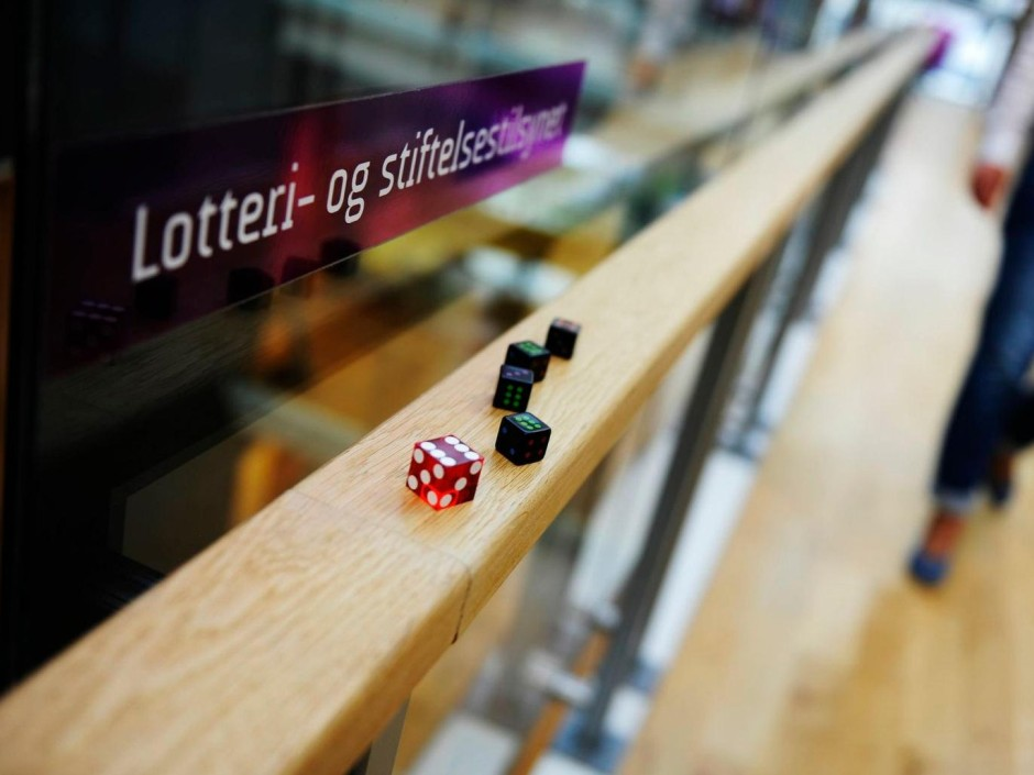 The Norwegian Gaming and Foundation authority has warned online gambling consumers that they put their money at risk gambling with offshore sites, continuing their efforts to clamp down on what it considers illegal gambling.