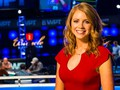 Guess What WPT Anchor Lynn Gilmartin's Favorite Movie Is