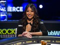 On May 30, Maria Ho will step onto the stage at HyperX Esports Arena in Las Vegas in second chip position of the remaining six players in the WPT Seminole Hard…