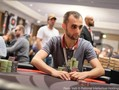 PokerStars has broken its record for largest ever live poker tournament by total number of entries, with the PokerStars National Championship in Barcelona.