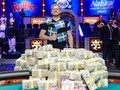 See All 3 Episodes of the Martin Jacobson WSOP Main Event Documentary