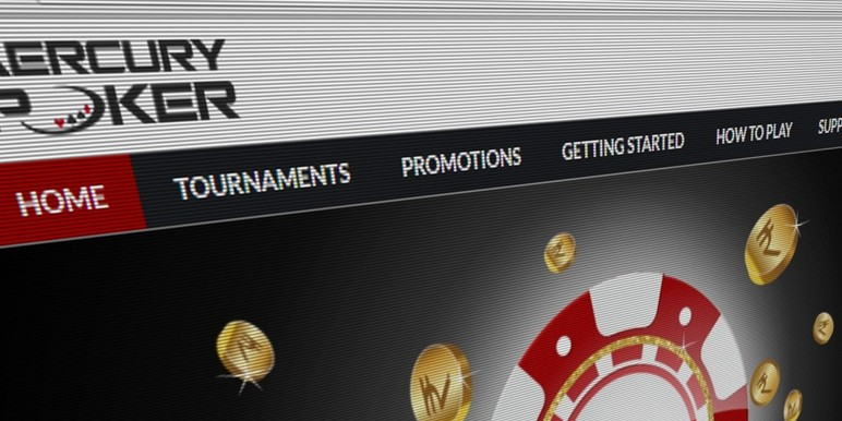 """We are excited to get this opportunity to work with Microgaming ... and be a part of their Indian Poker Network."""