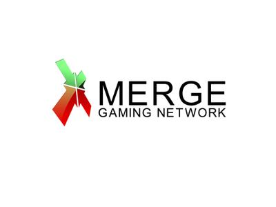 online poker software companies