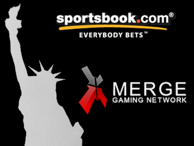 new york online casinos sportsbook accepting us players