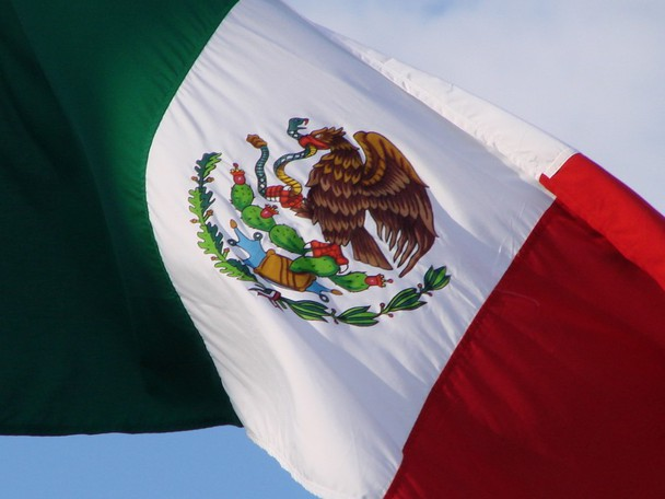 Mexican gambling laws hotel gambling profits