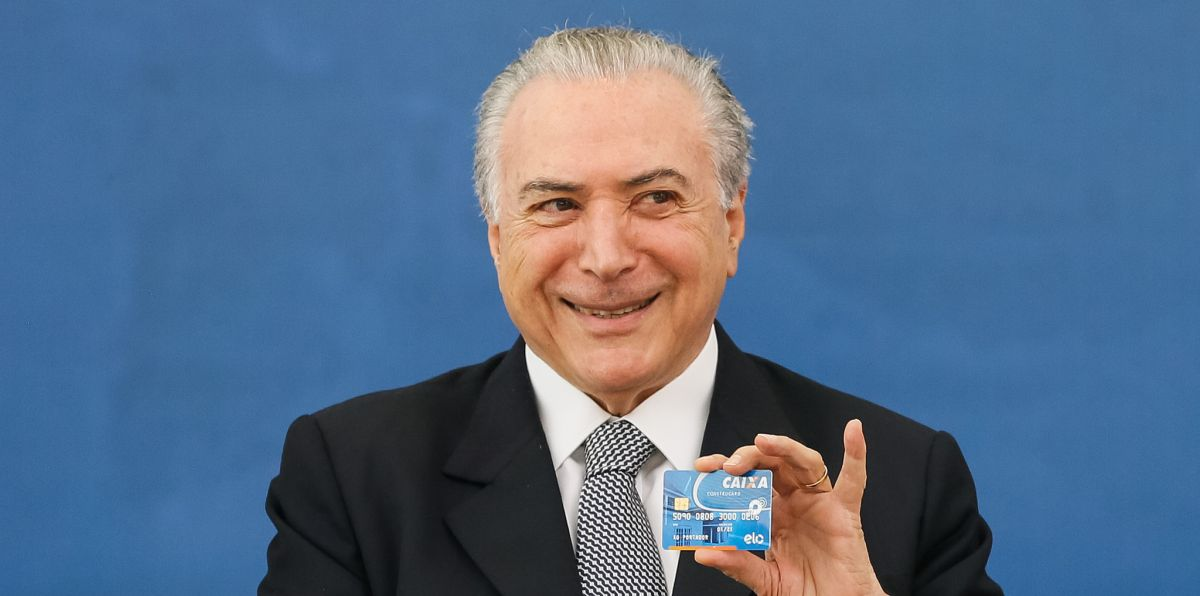 Last week, Brazil interim President Michel Temer signed into law Provisional Measure No 846/2016 to formally legalize both land-based and online sports betting in the country and opening its market to international operators.