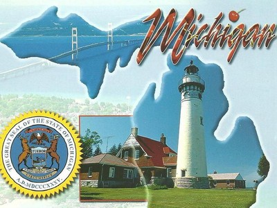 "The Michigan Gaming Control Board (MGCB) announced last week that it has issued 161 ""millionaire party"" licenses for charitable poker events since emergency rules were implemented in July."