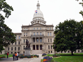 Michigan Issues Provisional Licenses to 15 Gaming Platform Providers, Passes Interstate Online Poker Bill