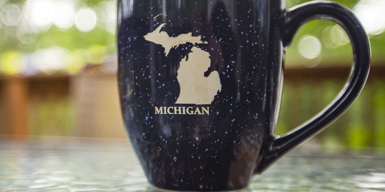 The state of Michigan is poised to be the center of attention for online gaming stakeholders in the United States come the start of the 2018 political season.