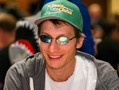 "Evidence obtained by Nevada authorities shows that Bryan Micon, self-proclaimed ""Chairman"" of the now defunct Bitcoin online poker room Seals with Clubs,..."