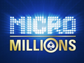 PokerStars Announces 15th Edition of MicroMillions