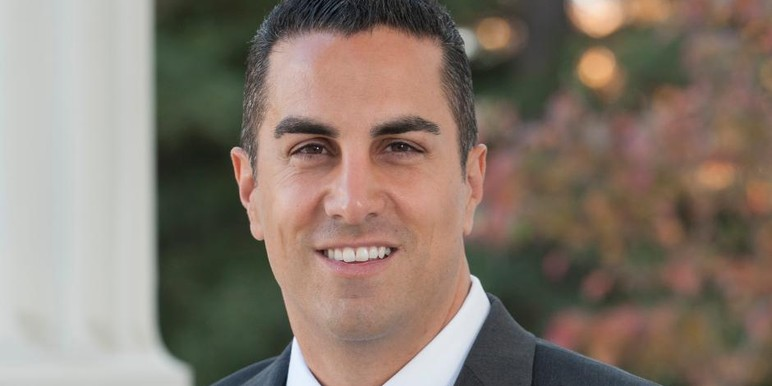 Few legislators have been more involved in the effort to legalize online poker in the state of California than State Assemblyman Mike Gatto: The issue has been…