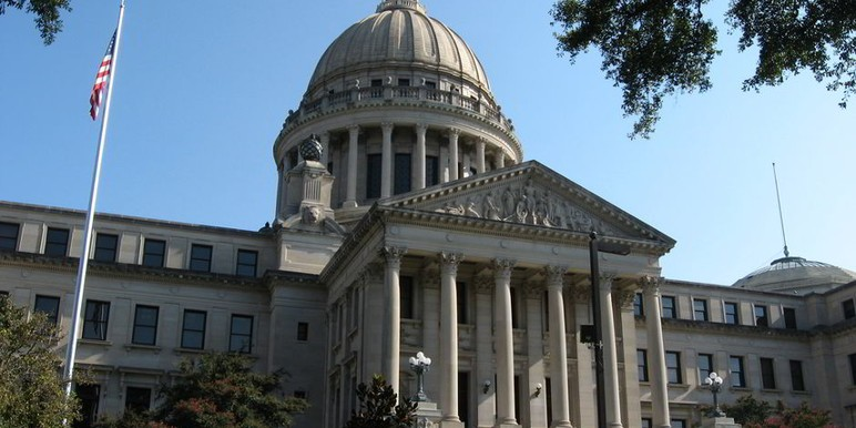 State Representative Bobby Moak has once again introduced legislation that would legalize online poker in the state of Mississippi. Moak's previous attempts to…