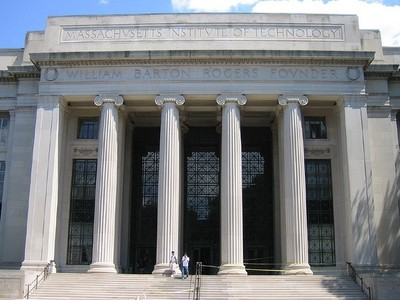 The Massachusetts Institute of Technology (MIT), one of the most highly regarded educational institutions in the world, is offering its students instruction in…