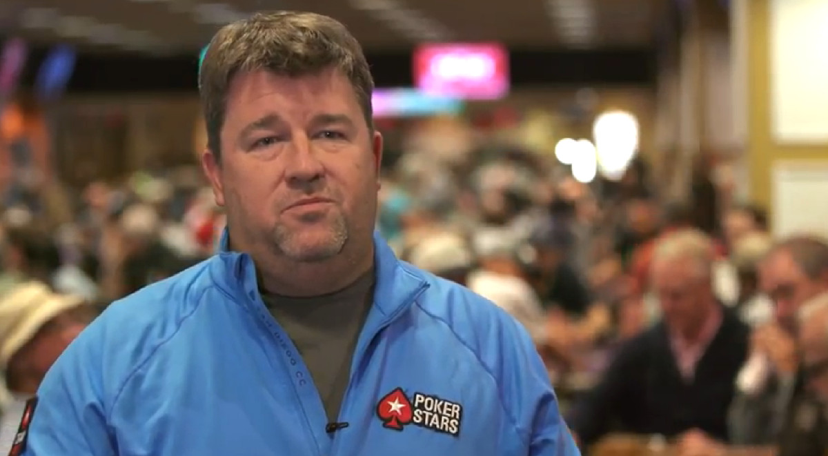 The 10th stop of the Moneymaker PSPC Tour, a small stakes US poker tour celebrating the rise in popularity of poker that resulted from Chris Moneymaker's…