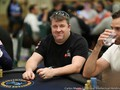 "No person in poker is more emblematic of an ""everyman"" than Chris Moneymaker, the gregarious former accountant that parlayed an $86 buy-in to an…"
