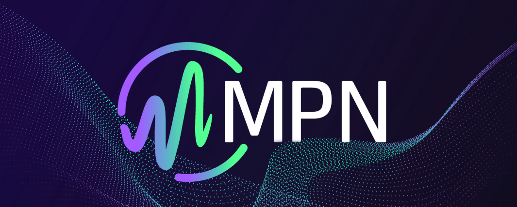 MPN has revealed details surrounding the last ever stop on their Poker Tour. MPN is winding down operations in 2020, and the MPNPT Madrid stop will be the last hurrah for the network.
