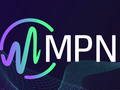 MPN has not yet formally announced the series, and the schedule is still under review. This year it has already run twice: A UCOP Passport in January and UCOP Vegas in April.