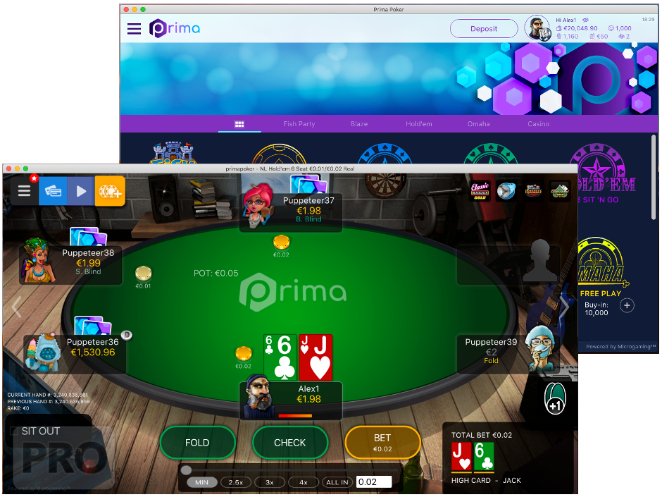 888 poker 50000 slot no deposit uk
