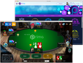 Online poker network MPN is about to make significant changes to its software. The operator will roll out a new platform known as Prima that will be available…
