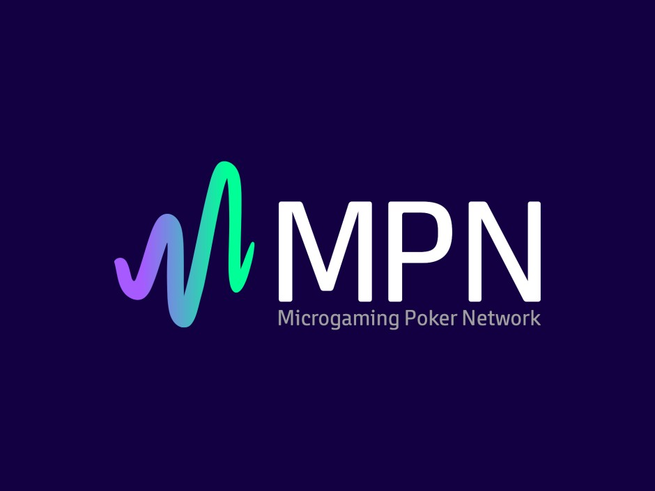 Last month, MPN (Microgaming Poker Network) added another site to its growing list of network operators.