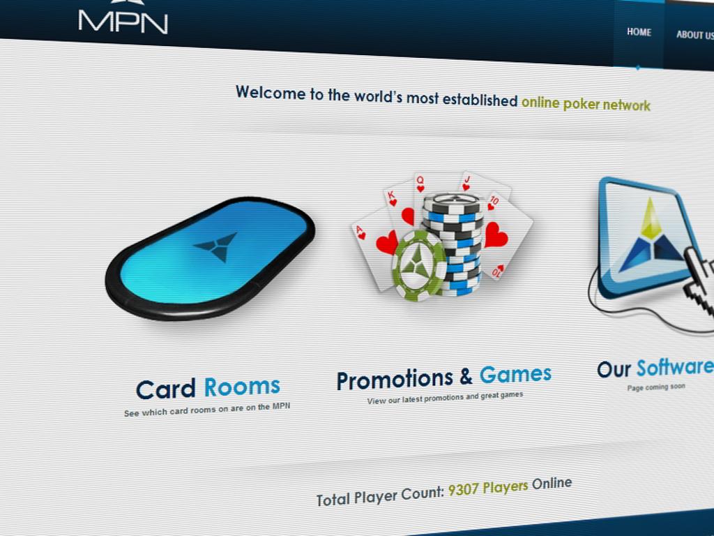 Microgaming poker network skins juegos poker gratis descargar