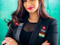 PokerStars' Last Remaining Indian Team Pro Muskan Sethi Bids Goodbye