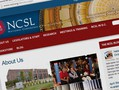 "The NCSL has now adopted a formal position demanding that the federal government respect ""the sovereignty of states to allow or to prohibit Internet gambling by its residents."""