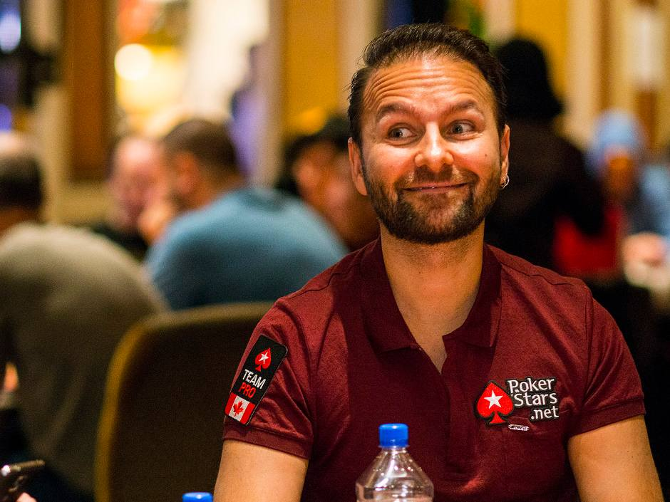 There are 69 players left in the WSOP 2015 Main Event, and by this time, every one of them will be focused on the ultimate poker dream—to win the most prestigiou…