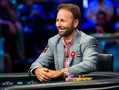 Negreanu's $8,288,001 score placed his career total at $29,796,380--more than $3.5 million ahead of his closest competitor--2012 One Drop champion Antonio Esfandiari.