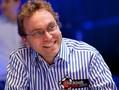 UK professional cash game player and co-founder of Black Belt Poker has announced that the online poker room will shut by the end of the week.