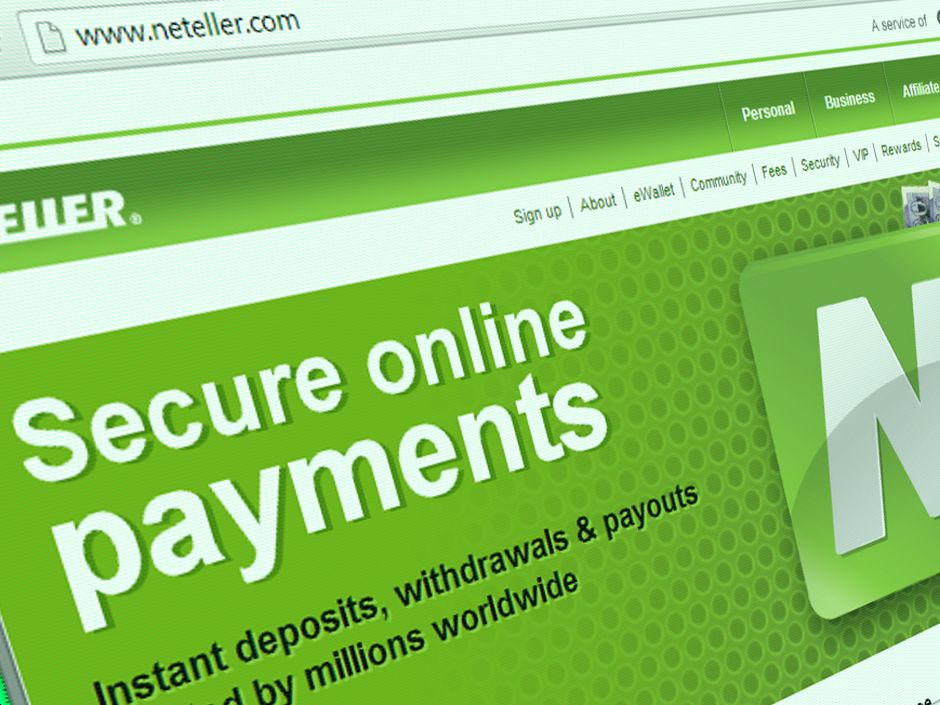 In tandem with the rollout, NETELLER parent company Optimal Payments issued a press release earlier in the week announcing its return to the US market.