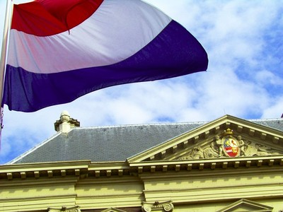 The Dutch Gaming Authority has set out it priorities for targeting gray market operators. Criteria are: Using domain names with the .nl suffix; using the Dutch language; and targeting the Dutch market with advertising on radio, television or the print media.