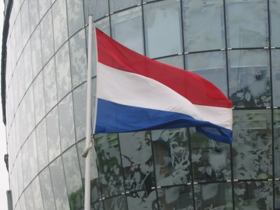 The final text of the proposed new Dutch gaming laws was presented to the Netherlands House of Representatives on July 23.