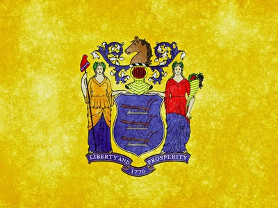 New Jersey Joins US Online Poker Liquidity Pool